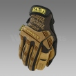 Mechanix Wear Durahide™ M-Pact Glove