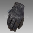 Mechanix Wear The Original Glove Covert
