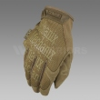 Mechanix Wear The Original Glove Coyote