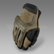 Mechanix Wear M-Pact Glove Coyote